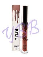 Жидкая помада Kylie Cosmetics Reign