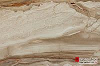 Мраморная плитка Дайна реале (Италия)