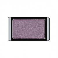 Тени для век с блестками Artdeco Glamour Eyeshadow 396