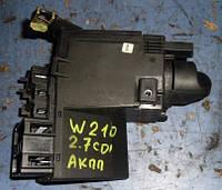 Переключатель света фарMercedesE-Class W2101995-20022105451404