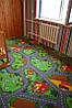 Детский коврик дорога Фарм, фото 5
