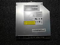 Привод DVD/CD DS-8A5SH22C ноутбука Lenovo G570