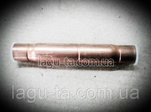 Обратный клапан , фото 2