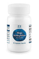 Мега ацидофилус  Пробиотик для детей 1 млн. 90 капс нормализация пищеварения от дисбактериоза CCI