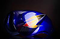 Бензобак viper-125-150