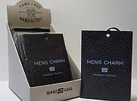 Арома саше уп.4шт  парфюм  Men Clinique Happy