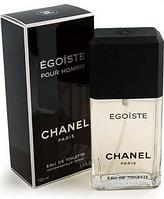 Chanel Egoiste Pour Homme 100ml