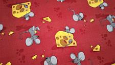 Детский ковер на пол Оскар 440, фото 2
