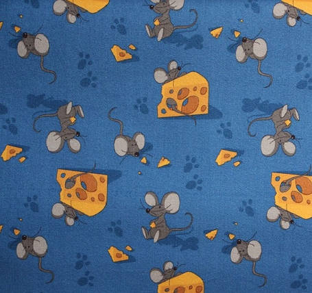 Детский ковролин Оскар 880, фото 2