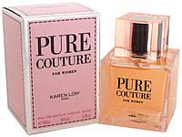 Geparlys Karen Low Pure Couture парфюмированная вода 100ml