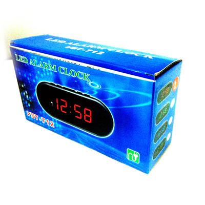 Электронные часы VST 712-2