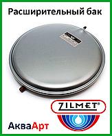 Zilmet расширительный бак OEM-PRO для котлов 6 литров 3/8 G d392  h61