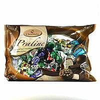 Шоколадные конфеты Chocotalia  praline АССОРТИ 1 кг, Италия, фото 1