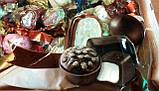 Шоколадные конфеты Chocotalia  praline АССОРТИ 1 кг, Италия, фото 3