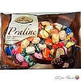 Шоколадные конфеты Chocotalia  praline АССОРТИ 1 кг, Италия, фото 4