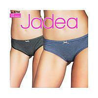 Трусики слип Jadea 6792