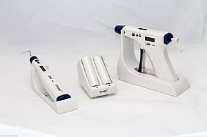 Denjoy  iFill, DY-GP обтурационная система, аппарат для трехмерной обтурации корневых каналов