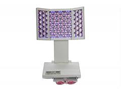 Аппарат для фотодинамической терапии