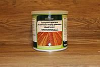Барьерный грунт для экзотических пород древесины, Wood Sealer, 0.75 litre, Borma Wachs