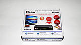 Mstar M-5695 Внешний тюнер DVB-T2 USB+HDMI , фото 4