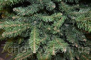 Искусственная елка Лесная Премиум 2.20, фото 3