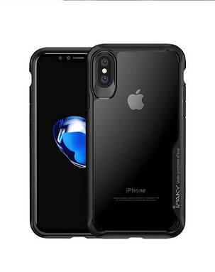 Чехол Ipaky Under Armor для iPhone X, фото 2