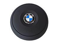 Заглушка руля BMW E60