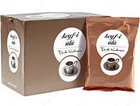 Турецкий кофе молотый Keifi Ala 100 г