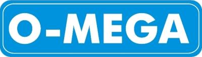 "интернет-магазин ""O-MEGA™"""