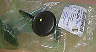 Клапан выпускной на Daewoo Nexia 1.5 SOHC