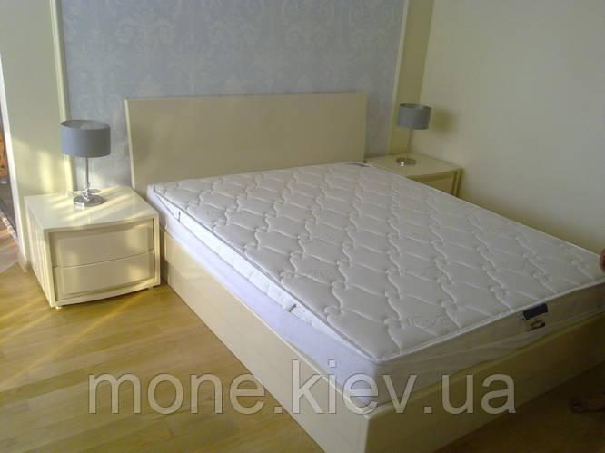 """Спальня """"Vela""""(Вела), фото 2"""