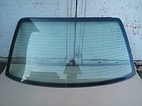 Стекло задние седан Passat B4/Пасат Б4