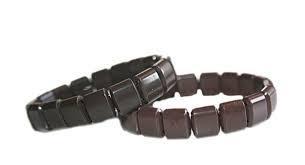 Турмалиновый браслет Наш Восток (турманиевый браслет)