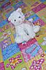 Детский коврик Батерфляй, фото 5