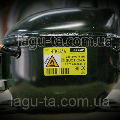 HTK 55AA r600a, фото 2