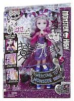 Кукла Monster High™ Sing Stardom Ari Hauntington (DYN97), фото 1
