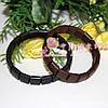 Турмалиновый браслет Наш Восток (турманиевый браслет), фото 2