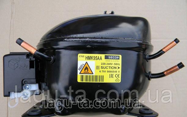 HMK95AA r600a  Австрия