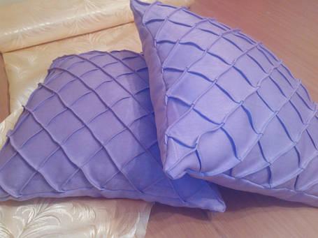 "Декоративная подушка ""Шанель"", фото 2"