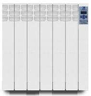Электрический радиатор «ОптиМакс» Standard / 6 секций / 720 Вт