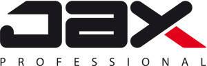 JAX Professional професійні засоби чищення HORECA