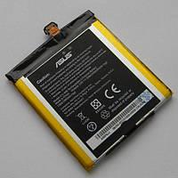 Аккумулятор для Asus C11-A68 (PadFone 2)