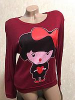 Женский свитер Eiki, M