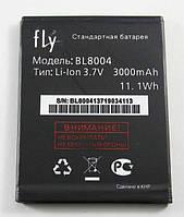 Аккумулятор для Fly IQ450 (BL4251)