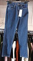Джинсы женские, купить оптом со склада женские джинсы, ER 1940 DJJ-0003