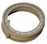 Манжет, резина люка для стиральной машины Electrolux 1321187112