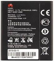 Аккумулятор для Huawei Y5c