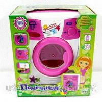 Детская стиральная машина 2027