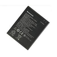Аккумулятор для Lenovo A7000/K3 Note/K50 (BL-243)