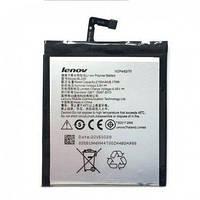 Аккумулятор для Lenovo S60 (BL-245)